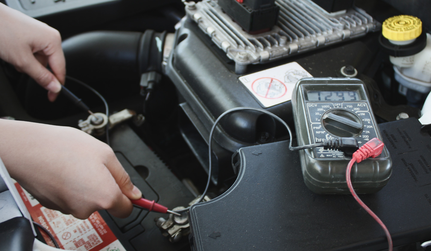 Blog Car Battery Or Alternator Where S The Problem