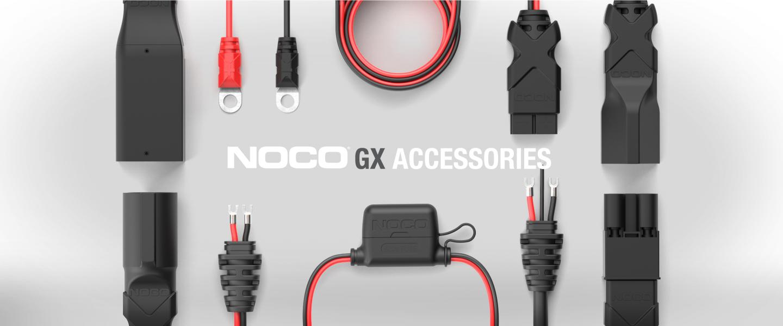 GX Accessories