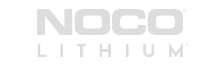 NOCO Lithium