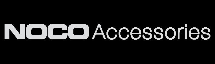 NOCO Accessories