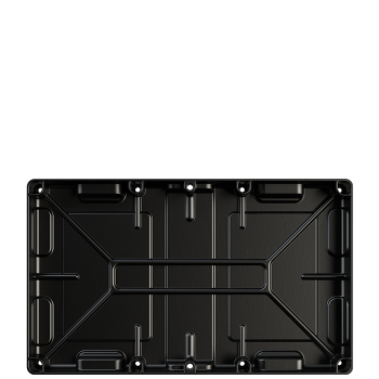 BT31S The BT31S Battery Tray is a battery storage solution for Group 31 Lawn and Garden, Utility and Tractor batteries. This rugged battery tray maintains its impact properties down to minus 20°F, as well as, resistant to UV, oil, gas and other contaminants. Perfect for installation in a car, truck, tractor, utility vehicle, snow blower, or snowmobile, and lawn/garden and generator equipment.