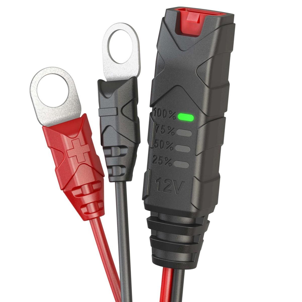 Noco X Connect 12v Indicator Gc015