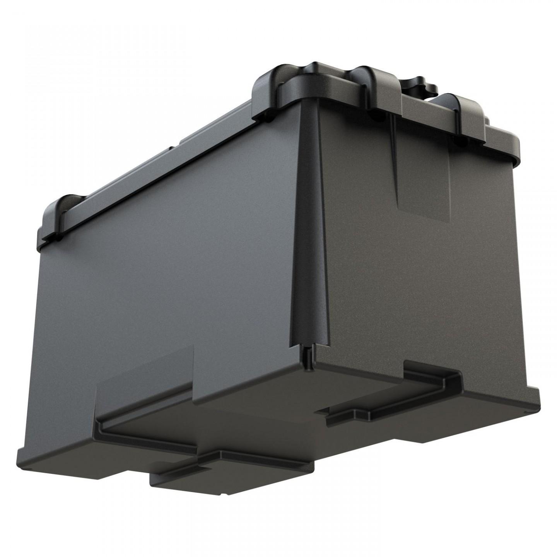 Noco 4d Commercial Battery Box Hm408