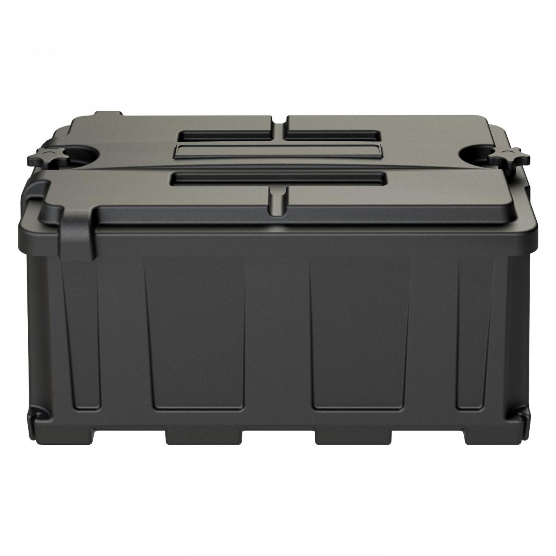 Noco 8d Commercial Battery Box Hm484