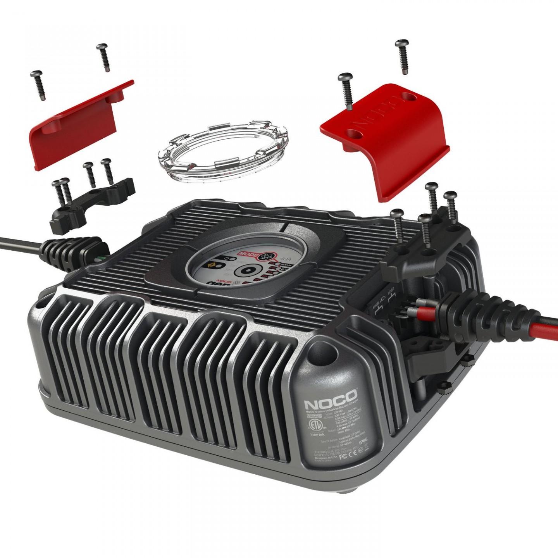 Go Golf Cart 36 Volt Battery Charger On 36 Volt Ezgo Wiring Diagram