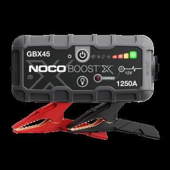 GBX45
