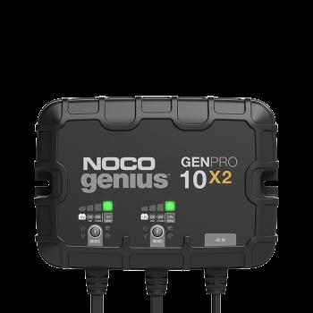 GENPRO10X2