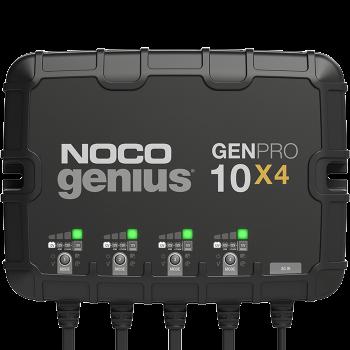 GENPRO10X4