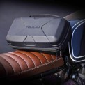 Portable Boost EVA Case