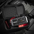 Case For GB70 Boost Jump Starter