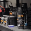 NOCO NCP2 A202 Battery Corrosion Prevention