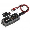 NOCO GBC007 Car Battery Jump Starting To Battery Charging Adapter