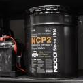 NOCO NCP2 C506 Battery Corrosion Guard