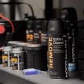 NOCO E403 Battery Corrosion Cleaner Shelf