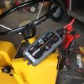 NOCO Genius GBC002 Precision Sport Battery Clamps for GB20, GB30, GB40 Lithium Car Jump Starter
