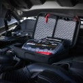 Portable Genius Boost EVA Case