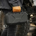 GB50 NOCO Boost Carrying Case