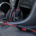 NOCO GC011 12-Volt Plug Adapter