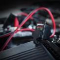 NOCO GC016 12V Dashmount Indicator Engine Compartment