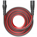 NOCO GC030 XGC 25-Foot Extension Cable Front Image