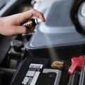 NOCO M401 Battery Terminal Corrosion Preventative Grease