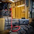 Boost MAX™ 72-inch 24V jump start