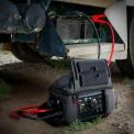 Boost MAX™ 72-inch 12V jump start