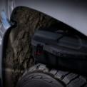 Case For NOCO Diesel GB Jump Starter