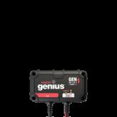 GENM1