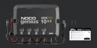 GENPRO10X4 Kit