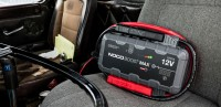 GB250 12V Fast Charge