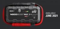 GB251+ Boost Max