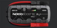 NOCO GBX155 4250A Boost Jump Starter