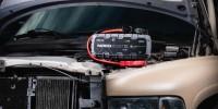 GBX155 Diesel Truck