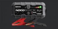 GBX45 UltraSafe Jump Starter