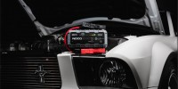 GBX75 Boost X Jump Starter For Sports Car