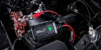 NOCO-Genius-2D-12V-Onboard-smart-Car-Battery-Charger-Maintainer