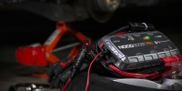 Boost PRO Powers 12V Accessories