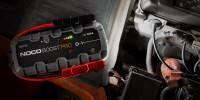 Boost PRO 500 Lumen flashlight