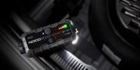 Boost Sport seven mode 100 Lumen flashlight