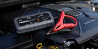 Boost XL Jump Starter for diesel engines up to 4.5 liter