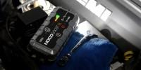 Boost XL 200 Lumen flashlight