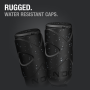 NOCO GC020 12V Rugged Water Resistant Caps