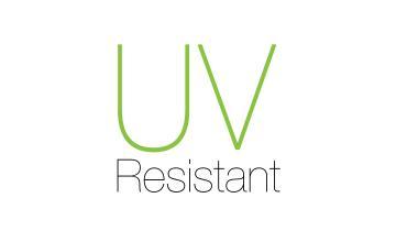 UV Resistant 12V Battery Boxes