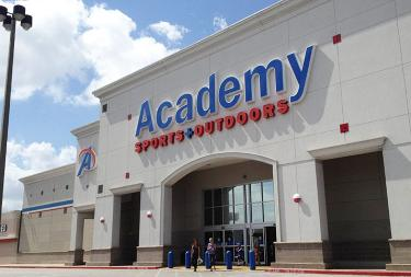 5b2cc027814 NOCO + Academy Sports + Outdoors