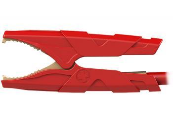 GBC005 ergonomic handle